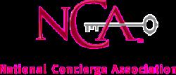 nca-logo2-300x128-e1396744461818