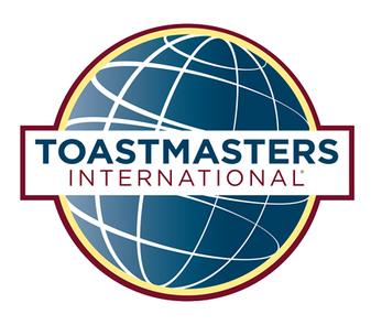 Toastmaster Intl